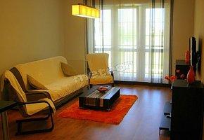Apartament Ksawery
