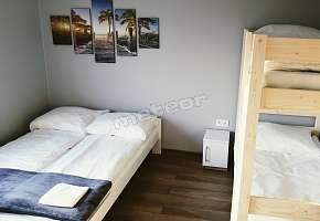 Agrotourism Holiday Home