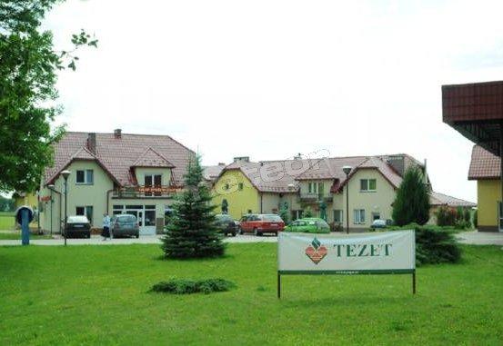 Zajazd u Wasąga