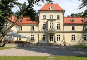 Herrenhof Sieraków