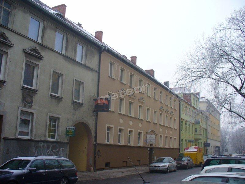Tanie Noclegi Opole