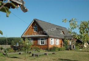 Agroturystyka Raduha - Camping Narva