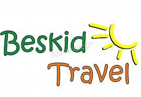 Biuro Turystyki Aktywnej BESKID TRAVEL
