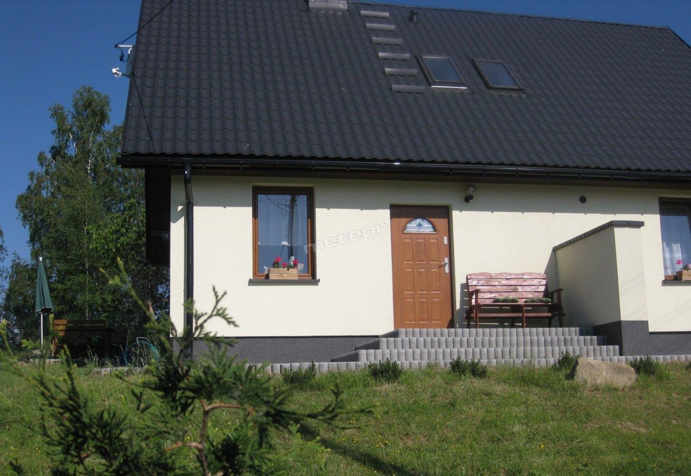 Nasz domek