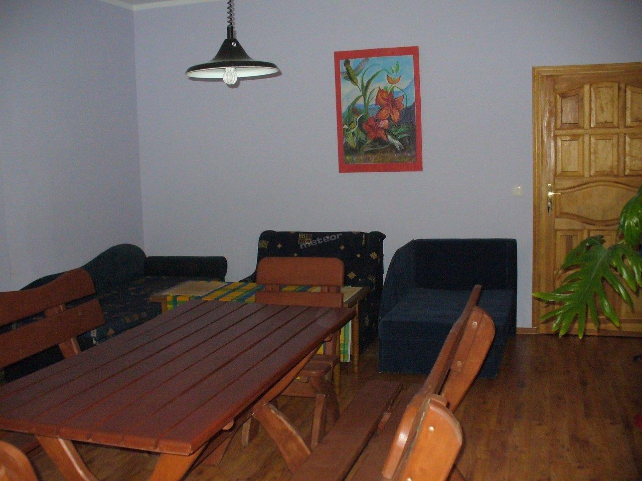 Pokoje Gościnne w Żmijewie
