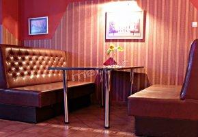 Marago Restauracja & Motel