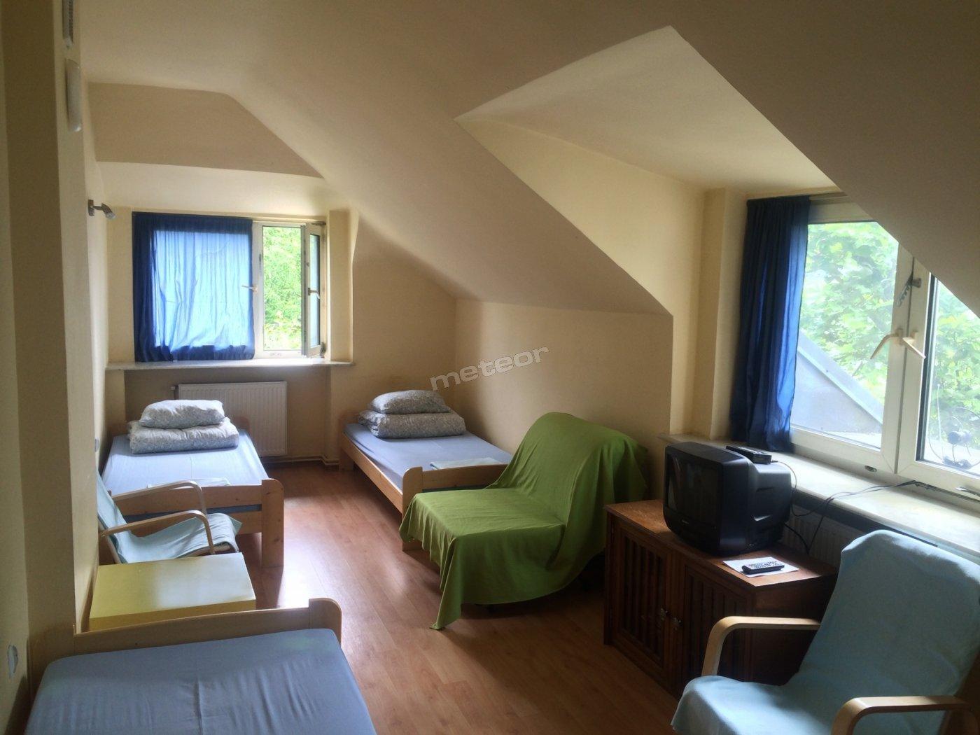 Hostel Michałek - Michałowice