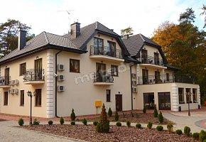Villa Mariner