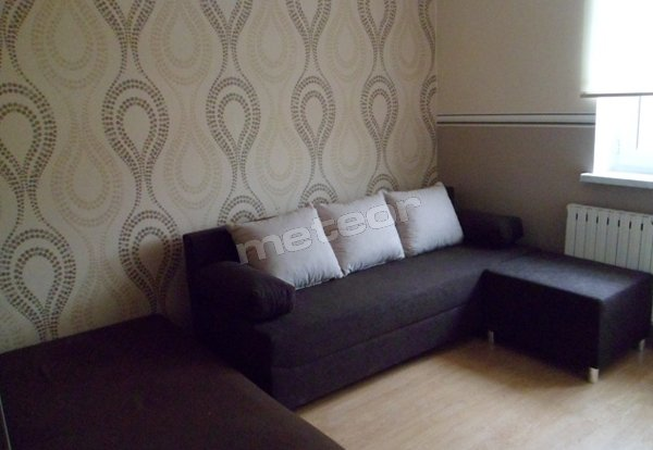 Guest Rooms Gniezno