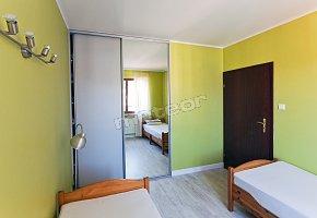 Noclegi mieszkania dla pracowników Gdańsk Centrum