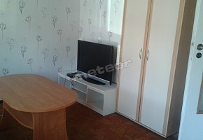 Holiday Cottages Zagajnik