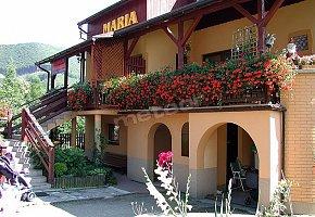 Landtouristik Maria