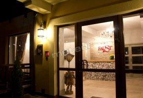 Faust Apartamenty