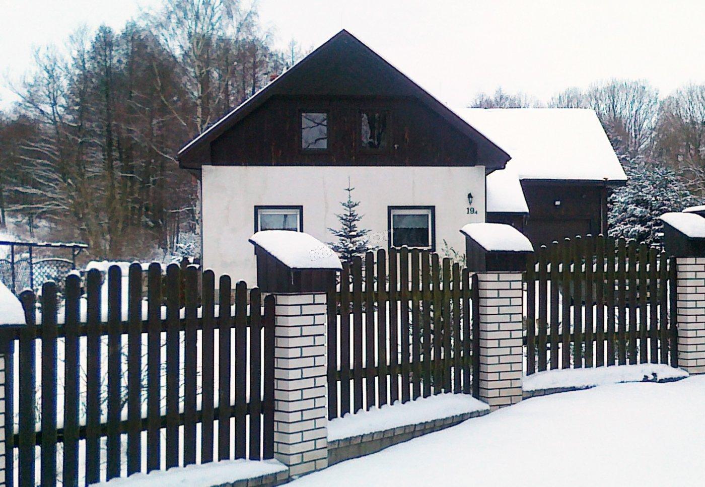Chatka Lechutka