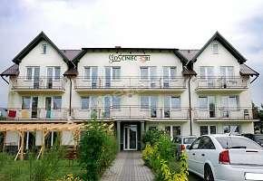 Gasthof Ori