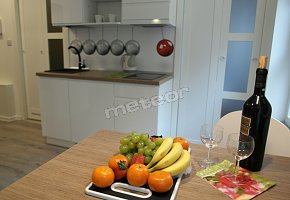 Apartmenty Horison- Studio Centrum