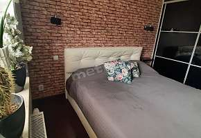 Apartament Piaskowa 4A