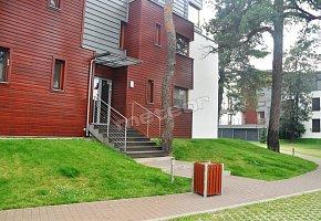 Apartament Zegrzyński