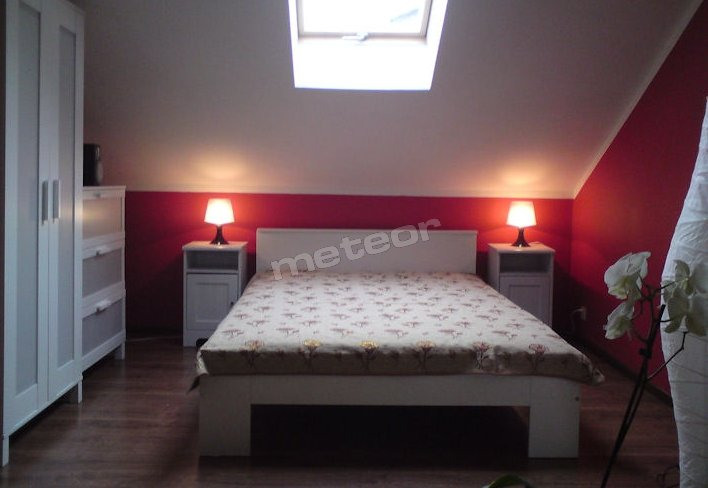 Rooms for Workers Bema