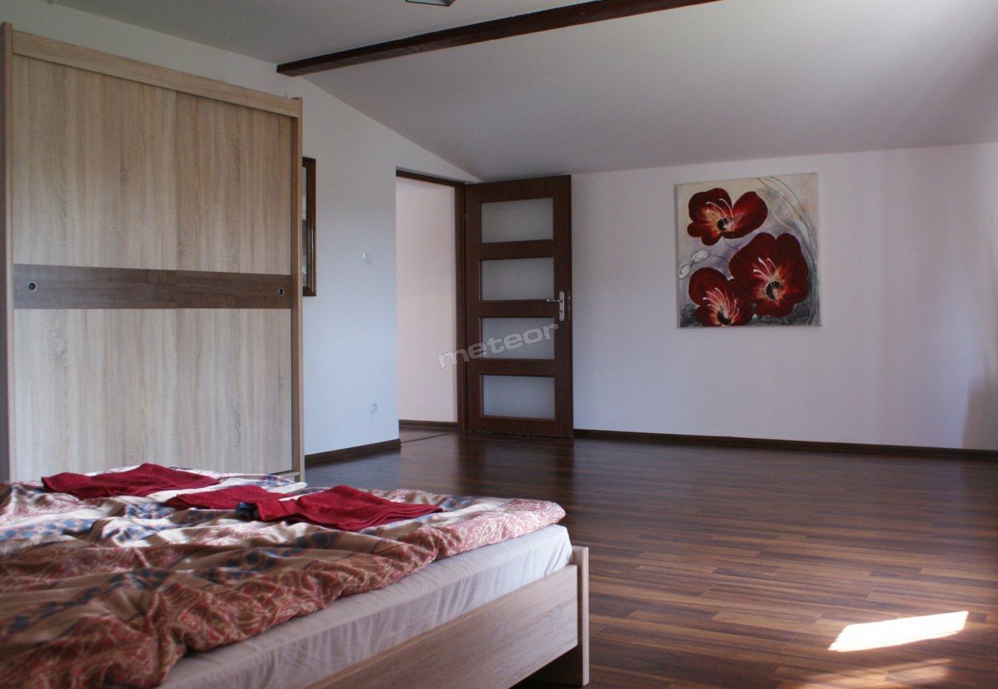 Apartamenty U Myszki