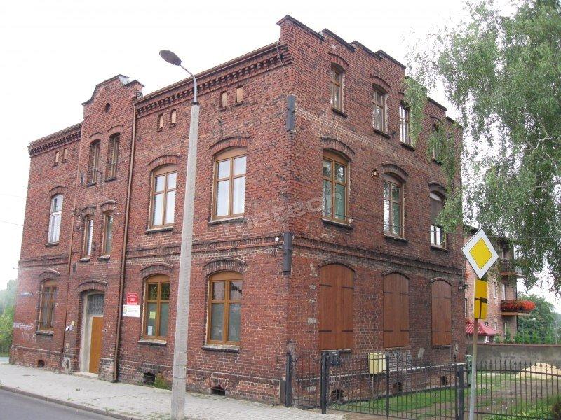 Hotelik Tadeusz