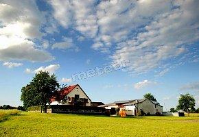 Agroturystyka Na Polanie