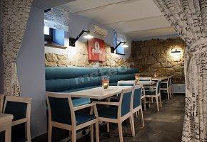 Restauracja Na Widelcu
