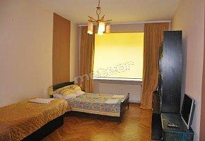 Apart Hotel GlobNet