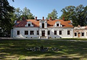 Dom i Biblioteka Sichowska