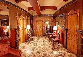 Pokoje Gościnne Dom Weselny Pałacyk