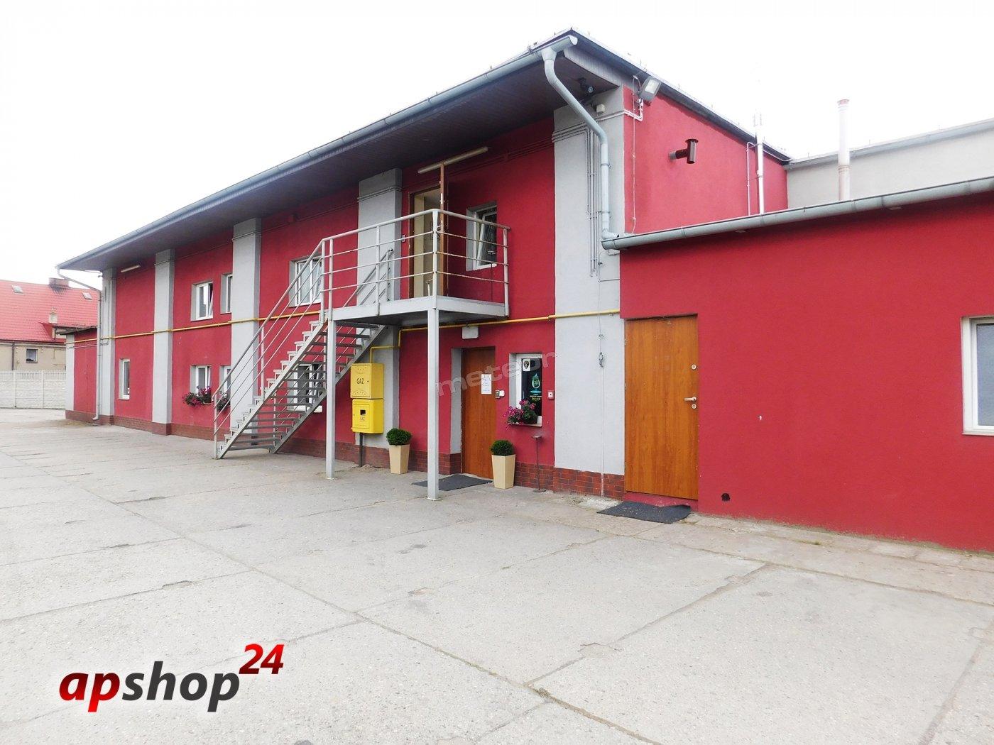 Hostel Adabet24 - Nocleg Kępno