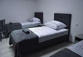 Hostel Adabet24