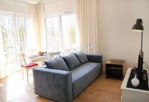 Myweek Apartamenty Polanica-Zdrój