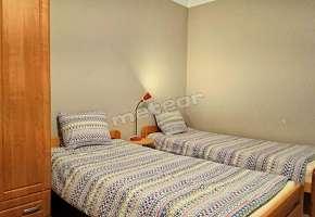 Pod Klonami Guest Rooms
