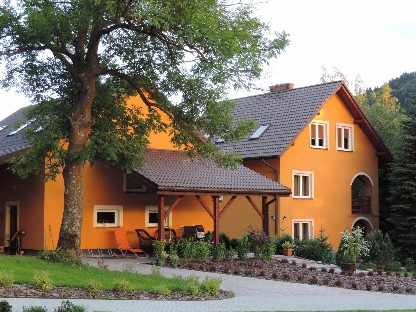 Osada Dębowy Jar