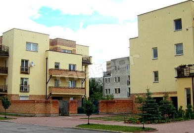 Pokoje i Kwatery Pracownicze w Łodzi