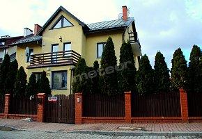 Hostel House Bemowo Warszawa