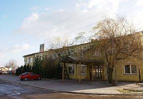 IMPERIUM Hotel & Restauracja