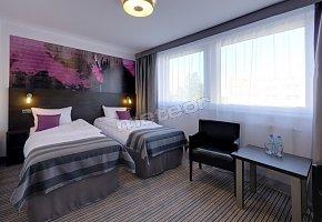 Hotel Prime***Spa & Wellness