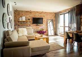 Apartament 517