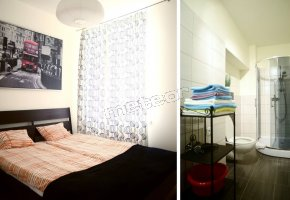 ApartmentsCity38