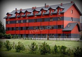 Hotel Vinci