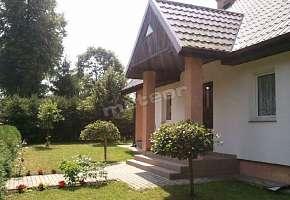 Domki Rekownica