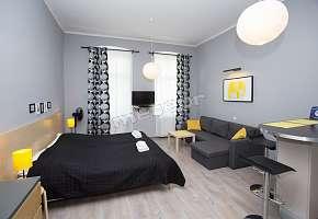 Apartamenty SEDINUM