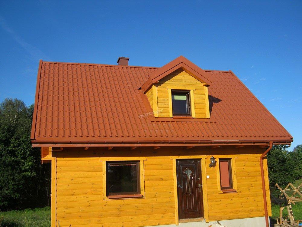 Holiday Cottage Nad Jeziorem Białym