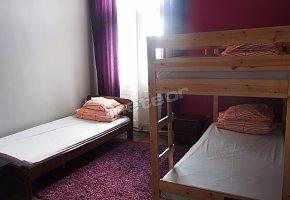Młodzieżowy Hostel Pod Wawelem Stare Miasto