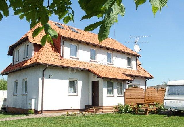 www.mielnokwatery.pl