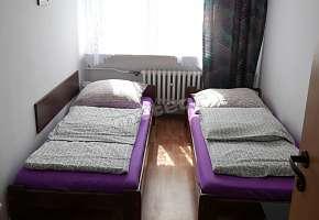 Gästezimmer Pod Krakowem