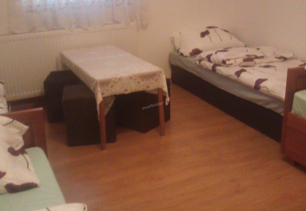 Pokoje Gościnne Subkowy
