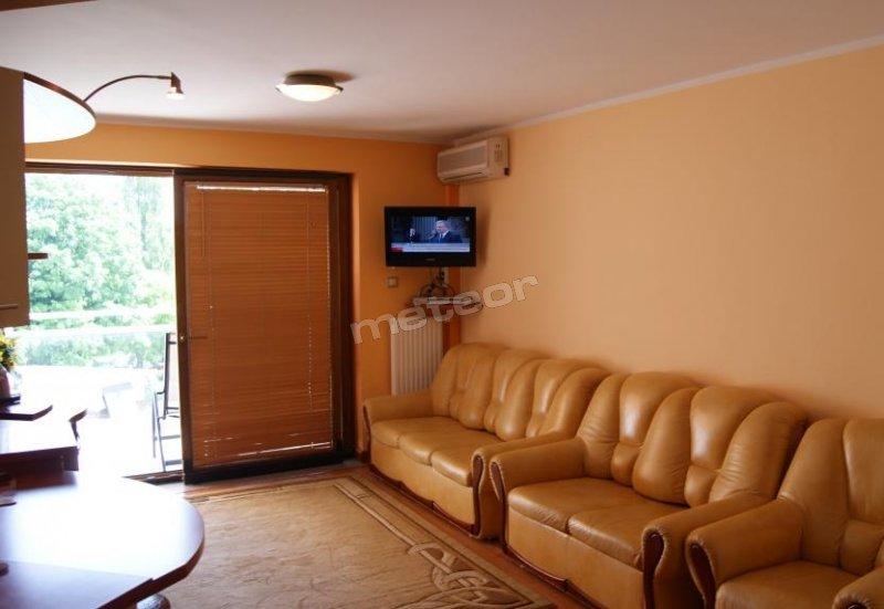 Apartament Velaves